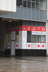 FotoExpress - Fotograf przy Urzędzie Miasta (wejście od 3 maja 4, Katowice)